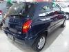 Foto Celta 2p Spirit 1.0 2006 Azul Pl23
