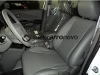 Foto Hyundai tucson gls 2.0 AUT 16V FLEX 2015/2016