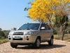Foto Hyundai Tucson 2.0 Gl 4p Aut.