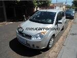 Foto Ford fiesta rocam (class) 1.0 8V(FLEX) 4p (ag)...