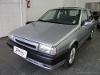 Foto Fiat Tipo Slx 8v / 1995 / Raridade