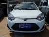 Foto Ford fiesta 1.0 rocan hatch 8v 4p 2013/ flex...