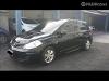Foto Nissan tiida 1.8 sl 16v flex 4p manual 2011/2012