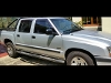 Foto Chevrolet s10 2.4 mpfi std 4x2 cd 8v gasolina...
