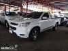 Foto Chevrolet s10 ls 2.8 diesel (cab simples) 4X4 2013