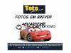 Foto Chevrolet corsa hatch maxx 1.4 8V 4P 2010/2011...