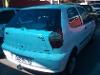 Foto Fiat Palio 2006