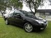 Foto Focus Sedan Ghia 2004/04 R$18.900