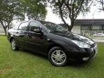 Foto Focus Sedan Ghia 2003/04 R$20.900
