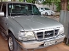 Foto Ford Ranger 2.5 4x4 turbo diesel cabine dupla 2002