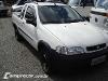 Foto Fiat strada 1,3 fire cabine estendida 2005 em...