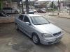 Foto Astra Sedan 1.8 2001