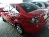 Foto Ford fiesta rocam sedan se 1.6 8V(FLEX) 4p (ag)...