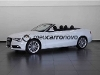 Foto Audi a5 cabriolet ambition 2.0 20v...