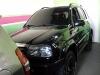 Foto Tracker Preta 2007