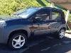 Foto Fiat Uno 100 financiado e facilidade na...