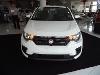 Foto Fiat Mobi 1.0 8v like 2016/2017, R$ 38.800,00 -...