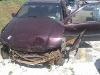 Foto Fiat Strada batida facil de arrumar 2000