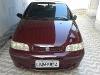 Foto Fiat Palio 4 portas, 8v 1.0 Muito Novo....
