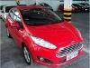 Foto Ford Fiesta HATCH SE - 2014