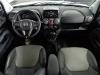 Foto Fiat doblo adventure(casual) 1.8 16V(FLEX) 6p...