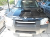 Foto Nissan frontier 2.8 xe 4x4 cd turbo eletronic...