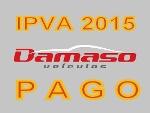 Foto Chevrolet Prisma Maxx 1.4 (Flex)