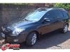 Foto Hyundai i30 gls 2.0 16v CVVT CW 10/11 Preta