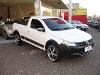 Foto Volkswagen Saveiro 1.6 2P Flex 2011/2012 em...
