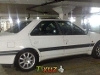 Foto Peugeot 405 SRI Completo - 1995 -