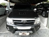 Foto Toyota sw4 3.0 srv 4x4 16v turbo intercooler...