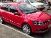 Foto Volkswagen gol g6 1.6 power 4p. 2013 telÊmaco...