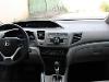 Foto Honda Civic 2013