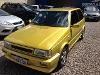 Foto Fiat uno turbo i.e. 1995 amarelo 1995
