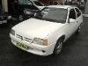 Foto Chevrolet Kadett Hatch GLS 2.0 MPFi