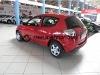 Foto Ford ka (kinetic) (pulse/class) 1.0 8V(FLEX) 2p...