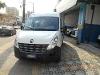 Foto Renault Master Minibus L2h2 2014 - Serpin...