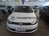 Foto Volkswagen gol 1.0 MI 8V 4P G5 2012/2013
