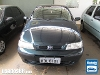 Foto Fiat Siena Verde 2004 Gasolina em Aparecida de...