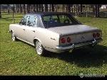 Foto Chevrolet opala 4.1 comodoro 12v gasolina 4p...