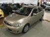 Foto Chevrolet Corsa 1.4 Mpfi Premium Sedan 8v