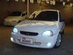 Foto Chevrolet Corsa Hatch Super