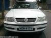Foto Volkswagen Gol 1.0 8V G3