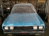 Foto Dodge Polara 1800 1975