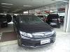 Foto Honda civic 1.8 lxs 16v flex 4p automático /2014