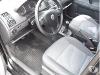 Foto Volkswagen Polo Sedan 1.6 Flex 2011 Preta