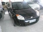 Foto Ford Fiesta Sedan 1.6 (Flex)