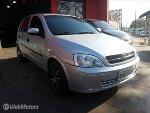 Foto Chevrolet corsa 1.8 mpfi maxx sedan 8v flex 4p...