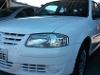 Foto Volkswagen Gol 1.0 Ecomotion(G4) (Flex) 2p