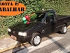 Foto Fiat Fiorino Pick-Up LX